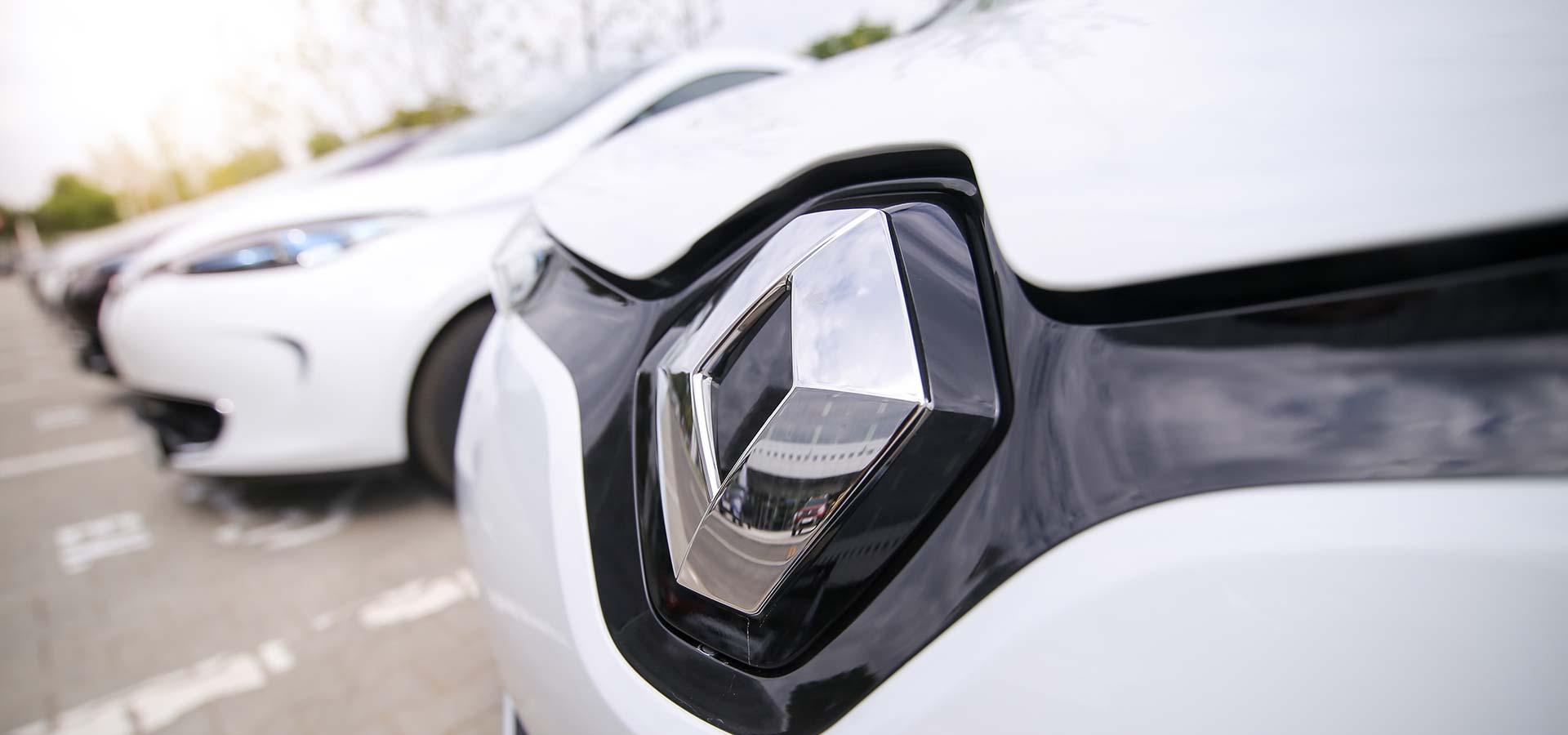 Livernon Automobiles | Vendeur de voiture d'occasion près ...
